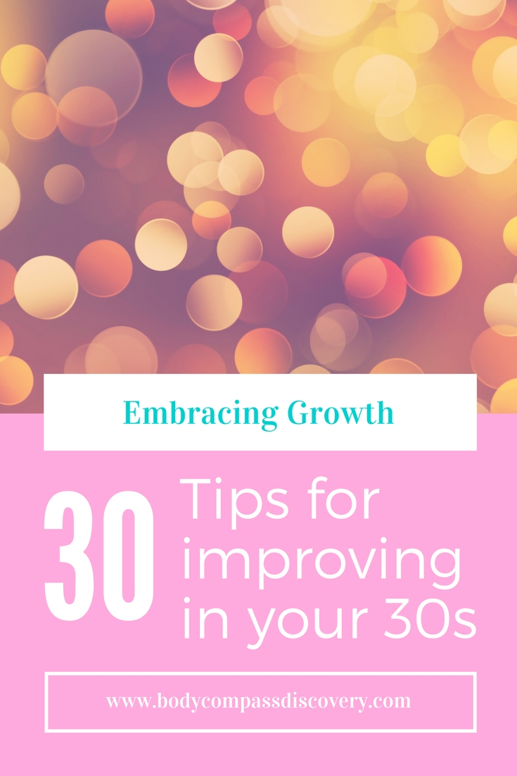30-Tips-for-Improving-in-Your-30s