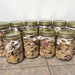 winter puppy chow gift jars final